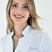 Fernanda Guidi Colossi